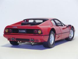 Прикрепленное изображение: Ferrari512BBi4.jpg