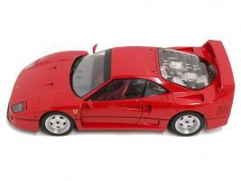 Прикрепленное изображение: FerrariF40198724.jpg