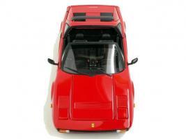 Прикрепленное изображение: Ferrari308GTSQV198215.jpg