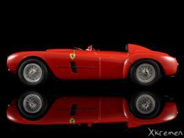 Прикрепленное изображение: Ferrari 375 BBR xkremen 00016.jpg