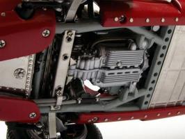 Прикрепленное изображение: Ferrari500F2195327.jpg