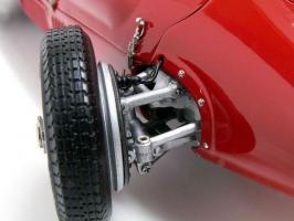 Прикрепленное изображение: Ferrari500F2195318.jpg