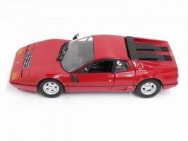 Прикрепленное изображение: Ferrari512BBi19816.jpg