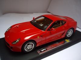 Прикрепленное изображение: Ferrari_599GTB_SE_red_02.jpg