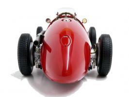 Прикрепленное изображение: Ferrari500F2195334.jpg