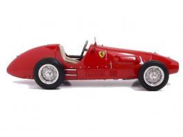 Прикрепленное изображение: Ferrari500F2195330.jpg