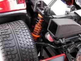 Прикрепленное изображение: FerrariF40198715.jpg