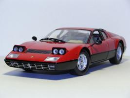 Прикрепленное изображение: Ferrari365GT4BB1.jpg
