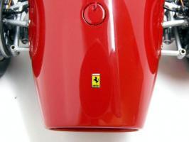 Прикрепленное изображение: Ferrari500F2195323.jpg
