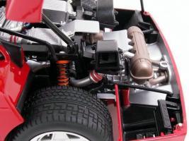 Прикрепленное изображение: FerrariF4019878.jpg