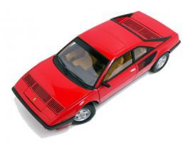 Прикрепленное изображение: FerrariMondial819821.jpg