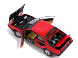 Прикрепленное изображение: FerrariMondial819825.jpg