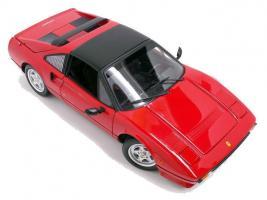 Прикрепленное изображение: Ferrari308GTSQV198219.jpg