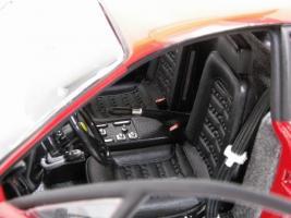 Прикрепленное изображение: Ferrari512BBi19819.jpg