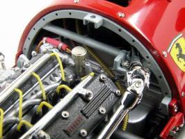 Прикрепленное изображение: Ferrari500F2195311.jpg