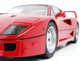 Прикрепленное изображение: FerrariF40198725.jpg