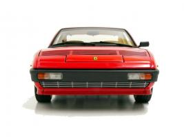 Прикрепленное изображение: FerrariMondial8198215.jpg