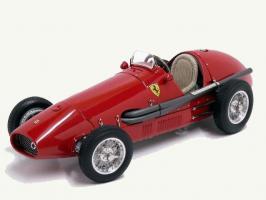 Прикрепленное изображение: Ferrari500F21953.jpg