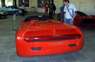 Прикрепленное изображение: Ferrari_Mythos_Rear.jpg