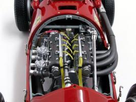 Прикрепленное изображение: Ferrari500F2195310.jpg