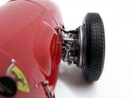 Прикрепленное изображение: Ferrari500F2195319.jpg