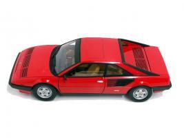 Прикрепленное изображение: FerrariMondial8198219.jpg