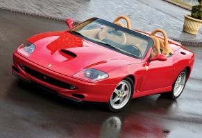 Прикрепленное изображение: 2000-ferrari-550-barchetta-pininfarina-4.jpg