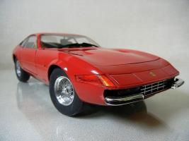 Прикрепленное изображение: ferrari-365-gtb4-daytona-hot-wheels-elite.jpg