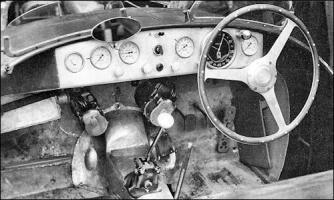 Прикрепленное изображение: ferrari 1947 125s-int.jpg