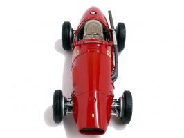 Прикрепленное изображение: Ferrari500F2195332.jpg