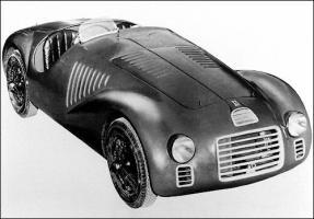 Прикрепленное изображение: ferrari 1947 125-sport_1947_1_b.jpg