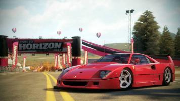 Прикрепленное изображение: Ferrari-F40-LM-Competizione-3.jpg