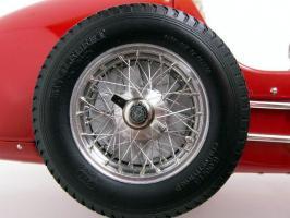 Прикрепленное изображение: Ferrari500F2195324.jpg