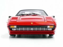 Прикрепленное изображение: Ferrari308GTSQV198214.jpg