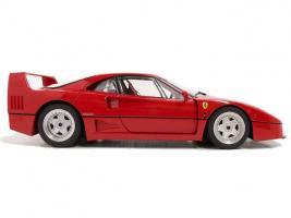 Прикрепленное изображение: FerrariF40198719.jpg