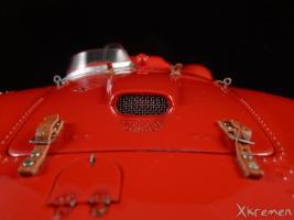 Прикрепленное изображение: Ferrari 375 BBR xkremen 00010.jpg