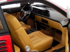 Прикрепленное изображение: FerrariMondial819829.jpg