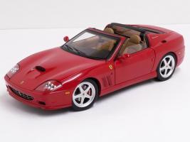Прикрепленное изображение: Ferrari575Superamerica2007.jpg