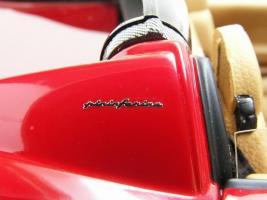 Прикрепленное изображение: Ferrari575Superamerica200712.jpg