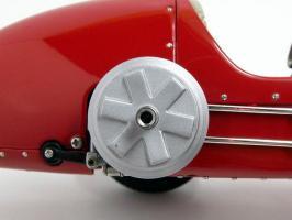 Прикрепленное изображение: Ferrari500F2195325.jpg