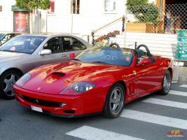 Прикрепленное изображение: ferrari-550-barchetta-12.jpg