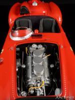 Прикрепленное изображение: Ferrari 375 BBR xkremen 00007.jpg