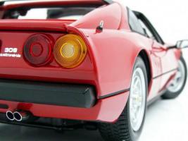 Прикрепленное изображение: Ferrari308GTSQV198222.jpg