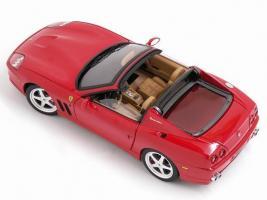 Прикрепленное изображение: Ferrari575Superamerica20074.jpg
