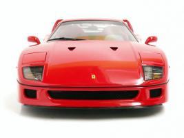 Прикрепленное изображение: FerrariF40198720.jpg