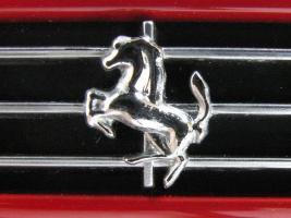 Прикрепленное изображение: Ferrari512BBi198113.jpg