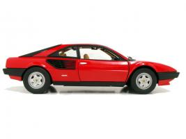 Прикрепленное изображение: FerrariMondial8198214.jpg