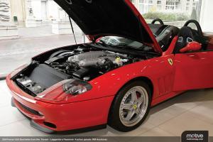 Прикрепленное изображение: ferrari-550-barchetta-2001-rm-auctions-009.jpg