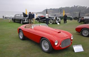 Прикрепленное изображение: 1949-Ferrari-166-MM-Touring-Barchetta-21.jpg