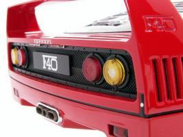 Прикрепленное изображение: FerrariF40198727.jpg